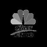 class_cnbc-1.png