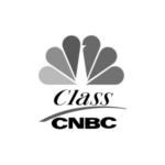 class_cnbc
