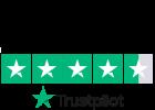 trustpilot reviews ausker
